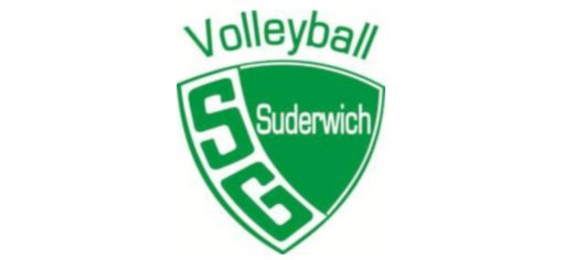 SG Suderwich Volleyball
